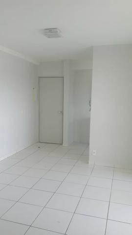Condomínio Ilha Bela - Apartamento Quinto Andar - Setor Faiçalville - Aluguel - Foto 3