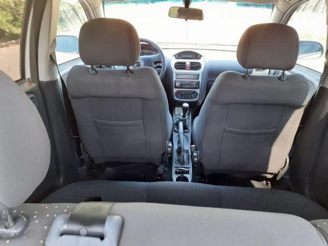 Corsa Hatch 1.4 Premium 2009 - Completo - Foto 3