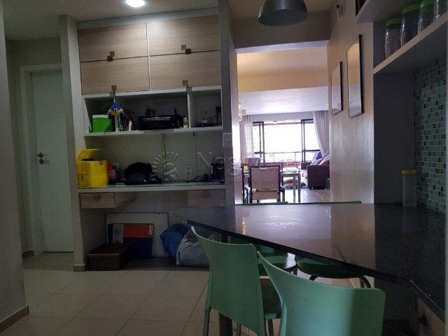 Rosarinho, 03 quartos, 02 vagas, 147 m2 - Foto 2