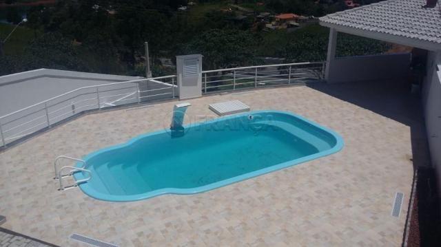 Casa de condomínio à venda com 4 dormitórios em Centro, Igarata cod:V5895 - Foto 3