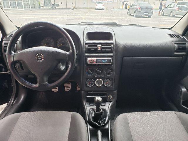 Astra Turbo - Foto 8