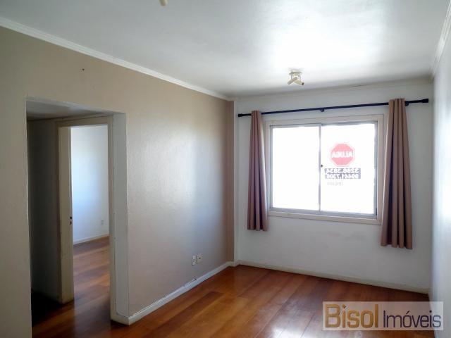 Apartamento para alugar com 1 dormitórios em Partenon, Porto alegre cod:942 - Foto 2