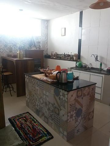 Casa à venda com 2 dormitórios em Salgado filho, Belo horizonte cod:7296 - Foto 9