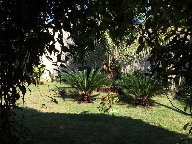 Vendo Sobrado no Parque Alvorada - Foto 2