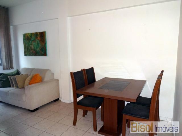 Apartamento para alugar com 1 dormitórios em Partenon, Porto alegre cod:940 - Foto 5