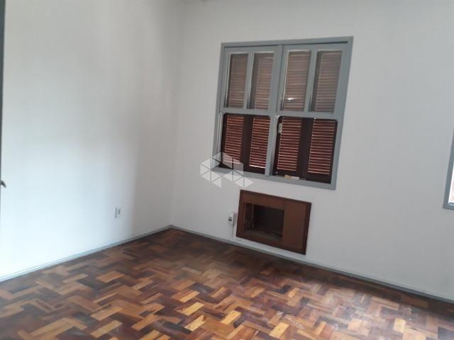 Apartamento à venda com 2 dormitórios em Jardim botânico, Porto alegre cod:AP16646 - Foto 12