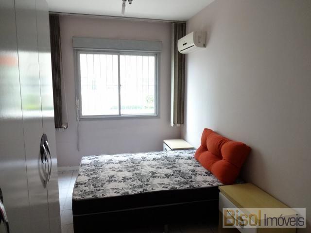 Apartamento para alugar com 1 dormitórios em Partenon, Porto alegre cod:940 - Foto 13