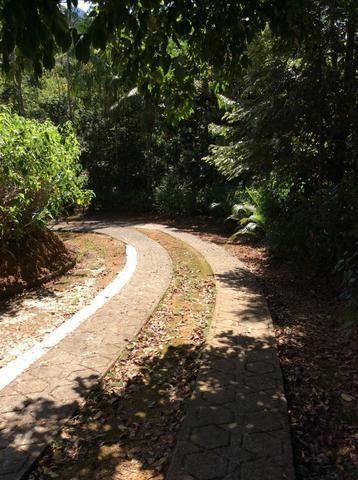 Aluguel de Sitio em Marechal - Sitio Canário - Foto 10