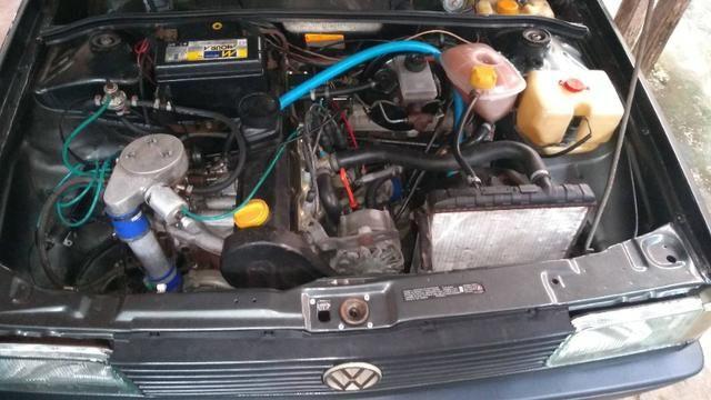 Voyage sport turbo 94 - Foto 2
