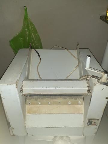 Vende cilindro elétrico - Foto 2