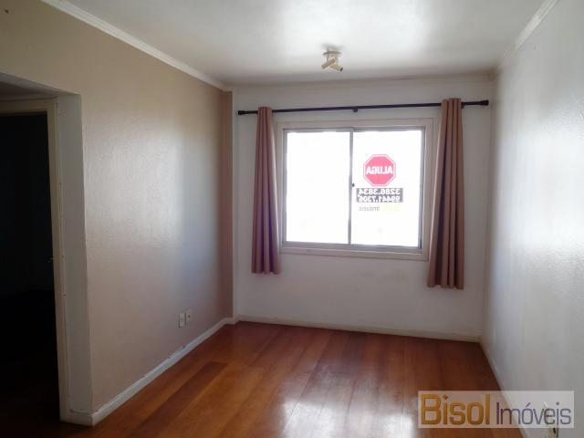 Apartamento para alugar com 1 dormitórios em Partenon, Porto alegre cod:942 - Foto 3