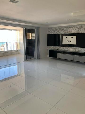 Apartamento alto padrão em Manaíra - Foto 11
