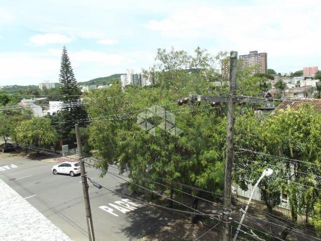 Casa à venda com 3 dormitórios em Tristeza, Porto alegre cod:9891401 - Foto 5