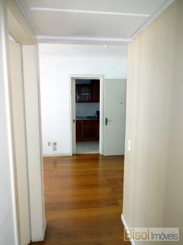 Apartamento para alugar com 1 dormitórios em Partenon, Porto alegre cod:942 - Foto 5