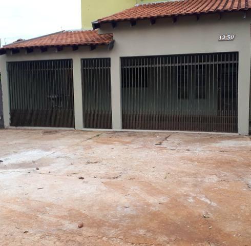 Alugase uma casa enterrados ligar para o fone *VALOR 900,00 REAIS2