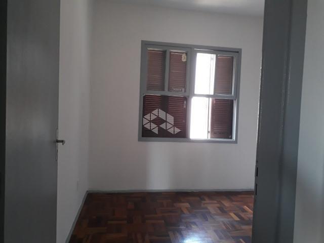 Apartamento à venda com 2 dormitórios em Jardim botânico, Porto alegre cod:AP16646 - Foto 10