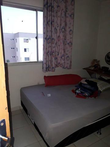 Apartamento com escritura - Foto 13