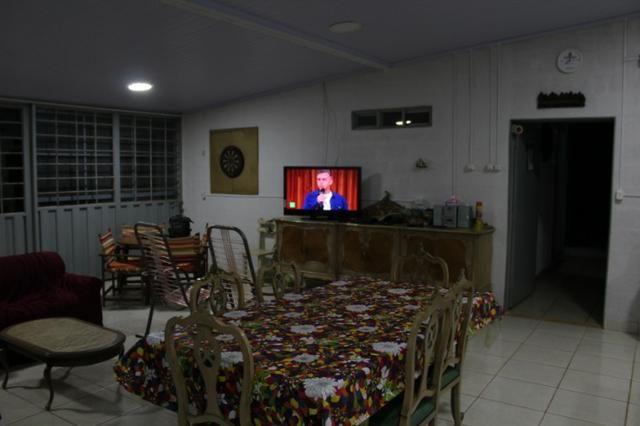 Chapada dos Veadeiros - Vendo chácara - Foto 9