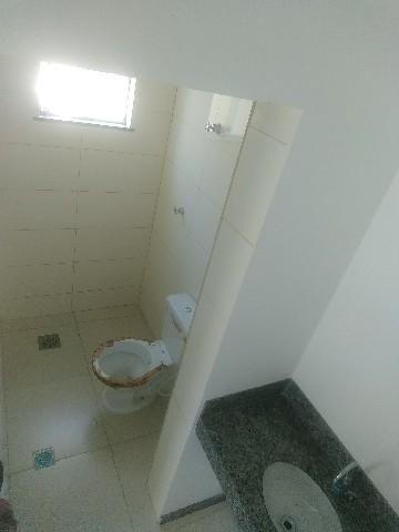 Apartamento à venda com 3 dormitórios em Serrano, Belo horizonte cod:7117 - Foto 14