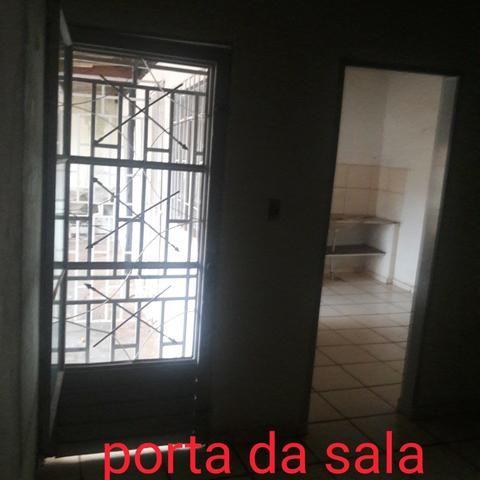 Alugo uma casa no bairro st luzia prox. terminal st luzia - Foto 12