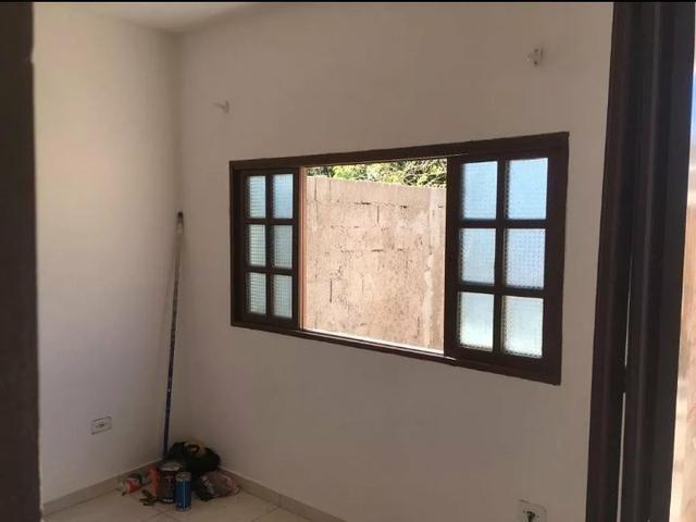 Casa pra vender Logo !! - Foto 3