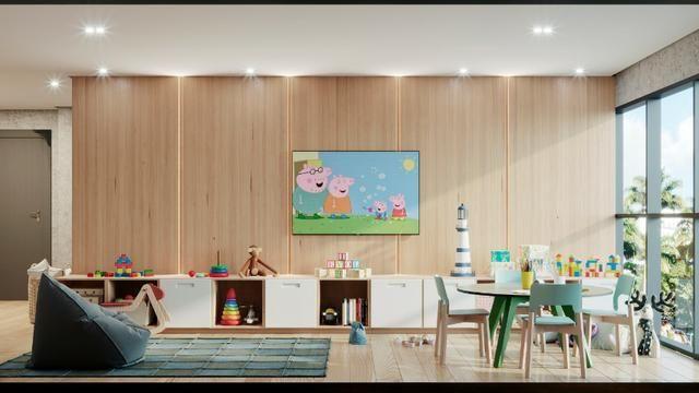 Apartamento de dois quartos no Bairro do Bessa - Foto 10