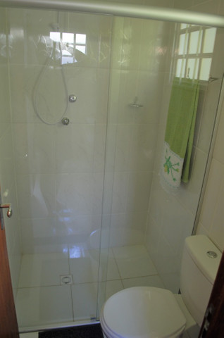 Casa 3 quartos com suíte no bairro Santa Mônica - Foto 20