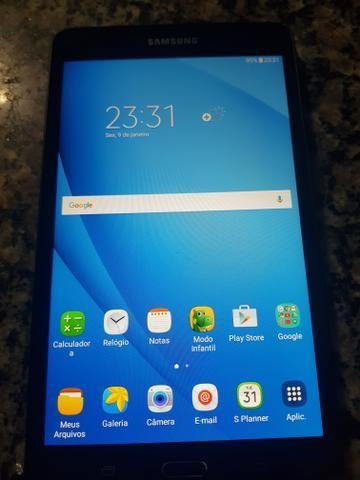 Tablet A 2016 de 7 polegada sem chipi - Foto 2