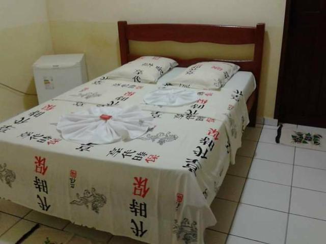 Vende-se Hotel em MANACAPURU - Foto 2