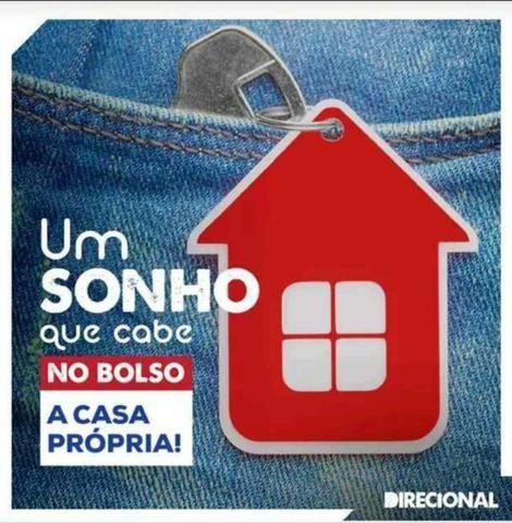 A Melhor Oportunidade de Corretor Imobiliário Chegou !!! - Foto 2