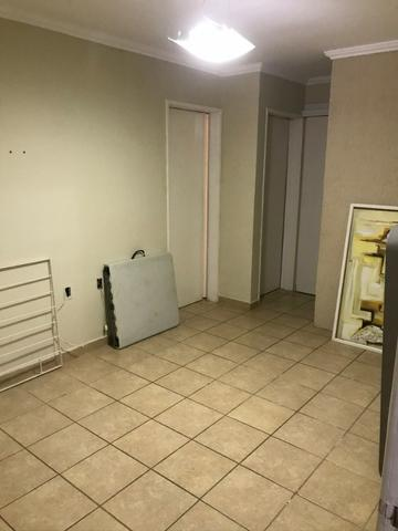 Apartamento na serraria excelente!!!!! - Foto 4
