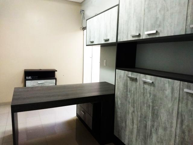 Casa para alugar no Sol Nascente com: 3 suítes #closet - Foto 3
