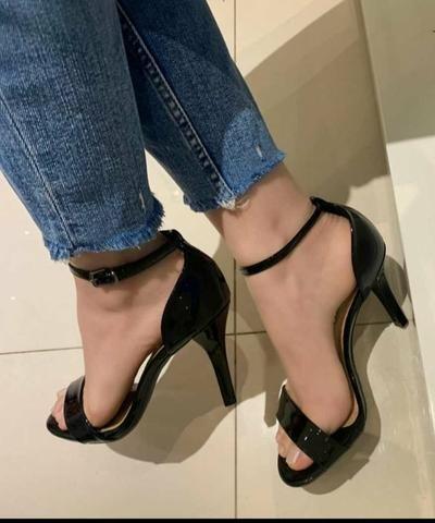 Sapatos originais no atacado - Foto 3