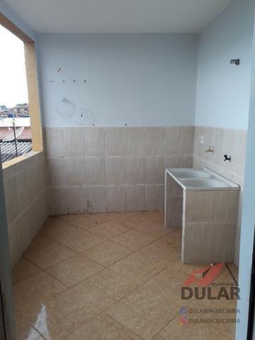 Aluga-se QR 425 Conjunto 07 Casa 12 - Foto 15