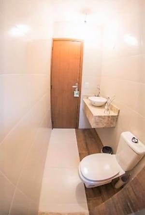 Apartamento residencial à venda, Cidade Baixa, Porto Alegre. - Foto 10