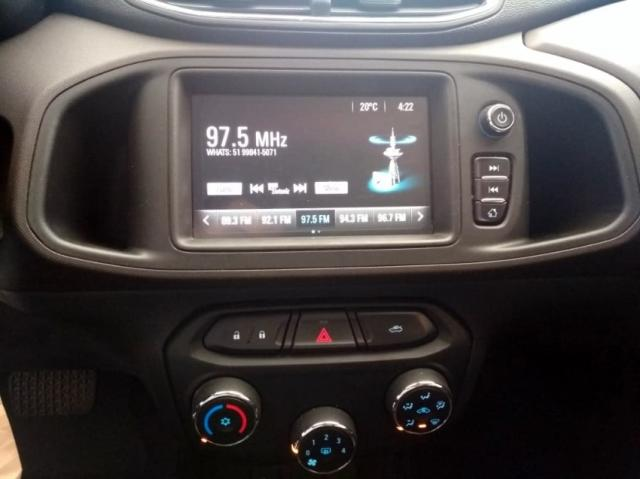 Chevrolet Prisma LTZ 4P - Foto 6