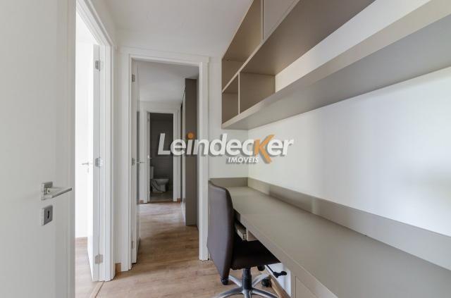 Apartamento à venda com 2 dormitórios em Chácara da pedras, Porto alegre cod:13550 - Foto 8