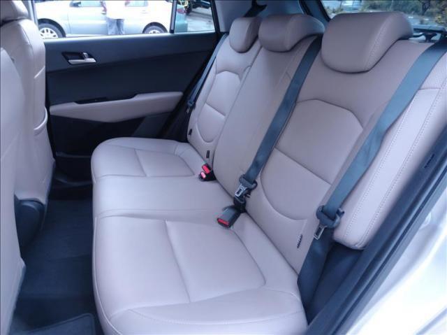 Hyundai Creta 1.6 16v 1 Million - Foto 3