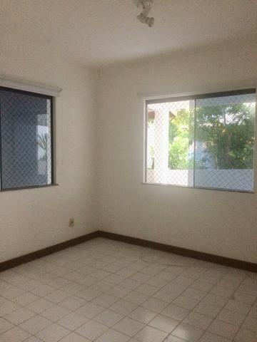 Casa 03 quartos em condomínio - Foto 5