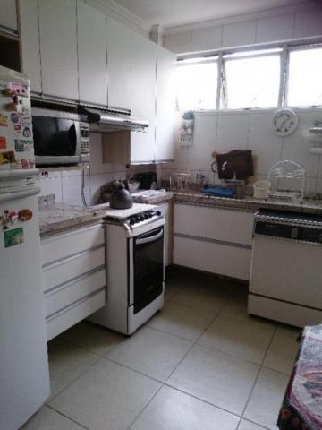 Apartamento à venda com 3 dormitórios em Cidade baixa, Porto alegre cod:255 - Foto 3