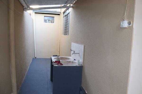 Casa com 3 quartos - Bairro Setor Aeroporto em Goiânia - Foto 15
