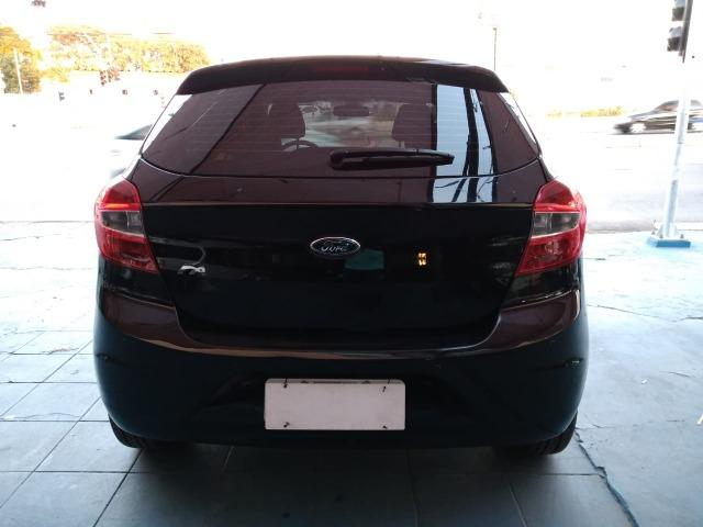 Ford Ka SE 1.0 HA - Foto 5