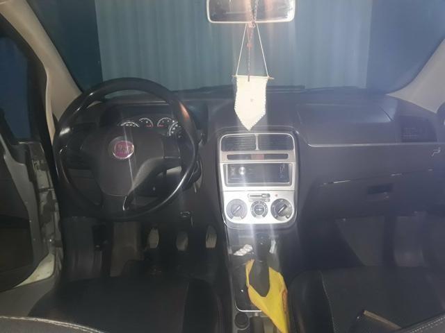 Fiat Punto elx 1.4 - Foto 6