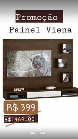 Promoção Viena 5