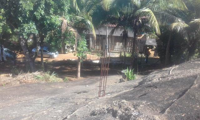 Vendo Terreno de 560m2 em Guarapari-ES