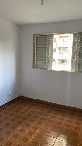 Ótimo apto 3 quartos sem condomínio - Foto 4