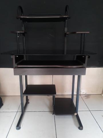 Mesa de Computador escritorio