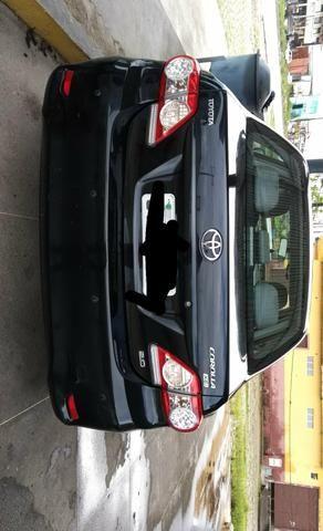 Toyota Corolla XEI 2012/2013 - Foto 6