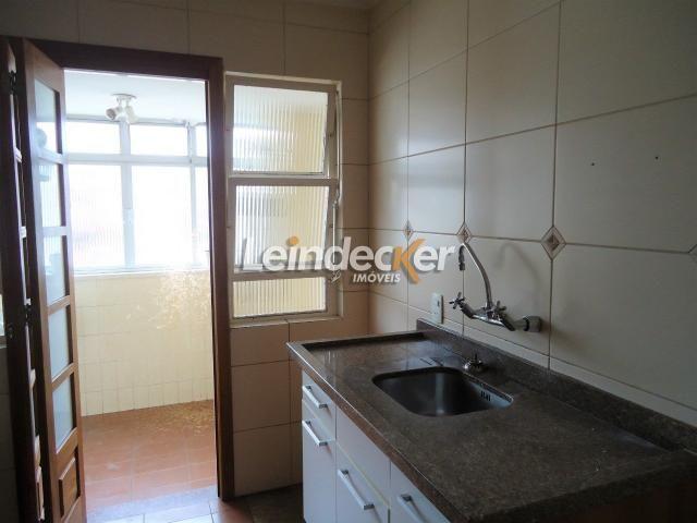 Apartamento à venda com 3 dormitórios em Mont serrat, Porto alegre cod:12210 - Foto 4