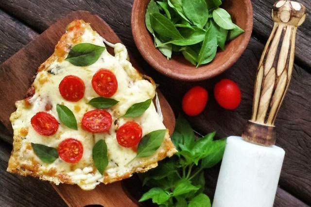 Fotografia de comida para iFood/Instagram a partir de 40,00